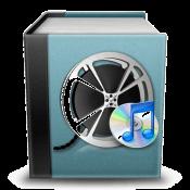 Audio & Video Books (418)