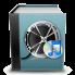 Audio & Video Books (419)