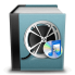 Livres Audio & Vidéo (419)