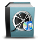 Livres Audio & Vidéo