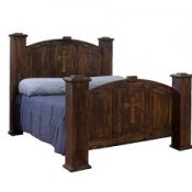 Bedroom Furnitures (5)