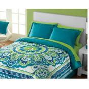 Bed & Bathrooms Furnitures (7)