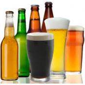 Beer (0)