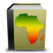 Africa Related (0)