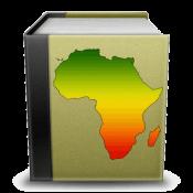 Afrique en Marche (0)