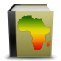 Africa Related (1)