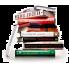 Books (537)