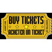 Tickets (24)