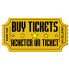 Tickets (9)