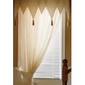 Curtains & Blinds (2)