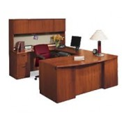 Office Furnitures (13)