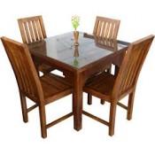 Kitchen & Dinning Furnitures (8)
