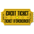 Event Ticket (1)