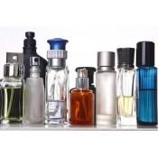 Fragrances (90)
