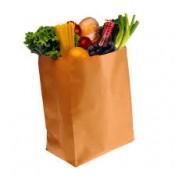 Groceries (1)