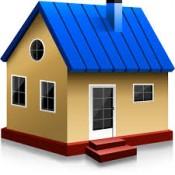 Home Rental (11)