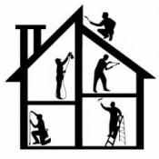 Amélioration de la Maison (10)
