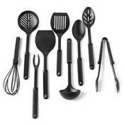 Ustensiles de cuisine (5)