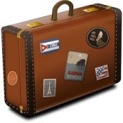 Luggages & Travel (2)