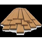 Bâtiment et Construction Materiel (0)