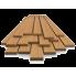 Bâtiment et Construction Materiel (1)