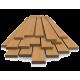 Bâtiment et Construction Materiel