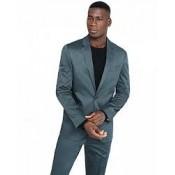 Suits, Blazers & Jacket (14)