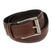 Belts & Wallets (1)