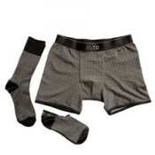 Socks & Underwear (0)