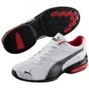 Sport Shoes (1)