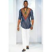Traditional Wear (7)