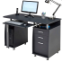 Office Furnitures (12)