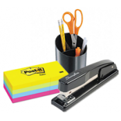 Office Supplies (3)