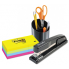Office Supplies (4)