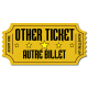 Other Ticket