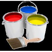 Paints (6)