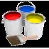 Paints (7)