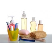 Personal Care (59)