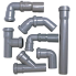 Plumbing Materials (9)