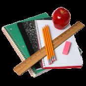School Supplies (246)