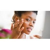 Skin Care (29)