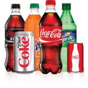 Beverages (1)