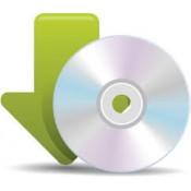 Downloads (8)