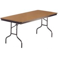 Table Rental Made in USA