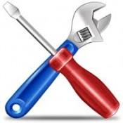 Tools (9)