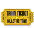 Trian Ticket (1)