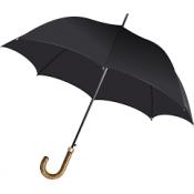 Parapluies (0)