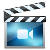 Vidéos (0)