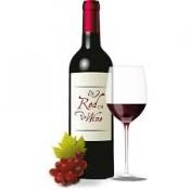 Vins & Spiritueux (0)