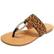 Sandals & Slippers (1)